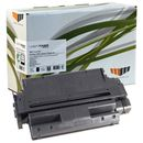 MM Black Laser Toner (C3909A