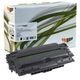 MM Print Supplies 15169DK - Sort - Genproduceret - tonerpatron ( alternativ til: HP 16A, HP Q7516A ) - for HP LaserJet 5200, 5200dtn, 5200L, 5200Lx, 5200n, 5200tn