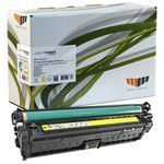 MM Yellow Laser Toner (CE742A