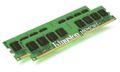 KINGSTON 1GB ECC MEMORY 1 MODULE F/ DELL DIMENSION XPS GEN 5 NS