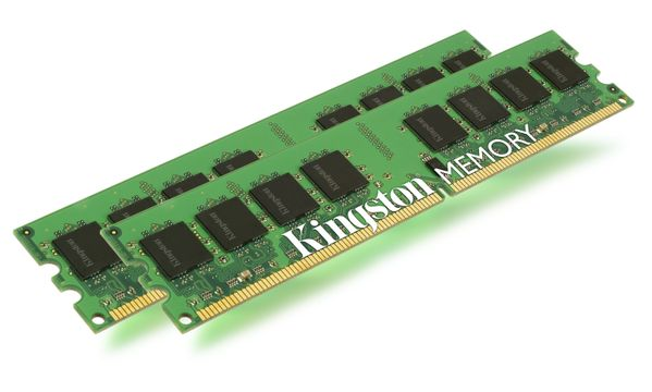 Memory/ 16GB for HP Compaq