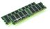KINGSTON 2GB DDR2-800 CL6 MODULE F/ HP/COMPAQ