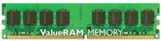 KINGSTON 1GB DDR2 PC2-6400 nonECC 800MHz CL6