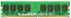 KINGSTON Memory/ 1GB 800MHz DDR2 Non-ECC CL6 DIMM