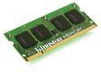 KINGSTON 2GB DDR2 soDIMM PC2-6400 451400-001 GV576AA Equivalent HP-Nr KT293ET KT293AA
