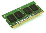 KINGSTON 2GB DDR2-800 MODULE F/