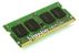 APPROVED MEMORY LG 2GB DDR2 PC2-5300