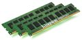 KINGSTON 8GB 1333MHZ REG ECC MODULE PROLIANT BL280C G6;BL460C G