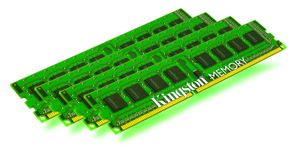 KINGSTON 4GB 1066MHZ MODULE (HP)