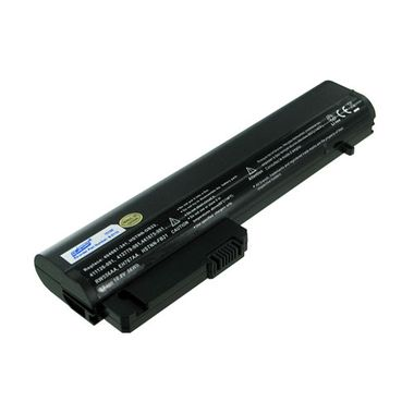 Battery 6-cell lithium-Ion