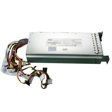 Power Supply 800W Non-Rdnt REFUR/ BULK