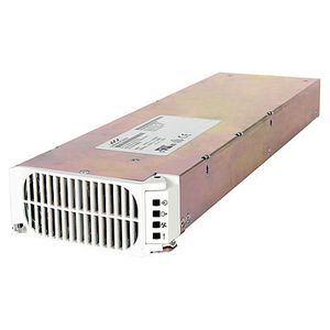 Hewlett Packard Enterprise 12500 1800W DC Power
