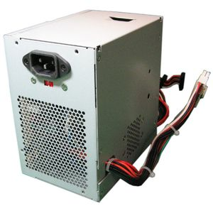 DELL Power Supply  PFC  305W ULD (M8805)