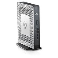 t610 Flexible Thin Client (ENERGY STAR)