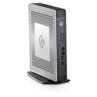 HP t610 Flexible Thin Client (ENERGY STAR) (B8C96AA#AK8)