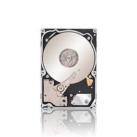 """500Gb 7.2K 6Gbps SATA 2.5"""" HDD Factory Sealed"""