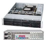SUPERMICRO http:/ / www.supermicro.com.tw/ products/ system/ 2U/ 6027/ SYS-6027R-TRF.cfm