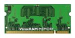 KINGSTON Memory/ 1GB 800MHz DDR2