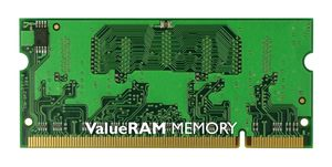 DDR2 2GB PC800 NON-ECC CL6 SODIMM
