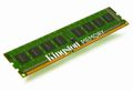 KINGSTON Memory/2GB 1333MHz DDR3 Non-ECC CL9 kit2