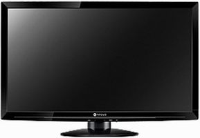Neovo 27'' LED L-W27 Wide Full HD, HDMI, Speakers