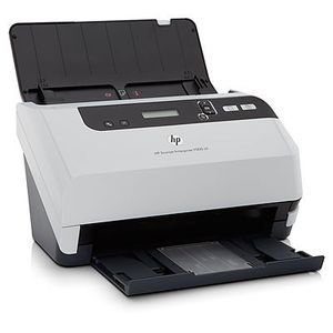 HP Scanjet Enterprise Flow 7000