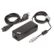 LENOVO AC-Adapter 90watt for Thinkpad with integrated/ dedicated graphic (EU)