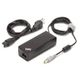 LENOVO IBM 90W AC ADAPTER
