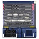 Hewlett Packard Enterprise A9508-V Switch Chassis