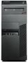 LENOVO ThinkCentre M91p i7-2600 TWR