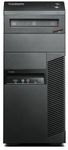 LENOVO ThinkCentre M91p i7-2600 TWR (SEYA8MD)