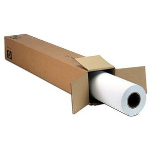 HP matt film – 610 mm x 38,1 m (24 tm x 125 fot) (51642A)