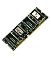 EPSON 128MB MEMORY UPGRADE F/ EPL-5900/ N/ PS NS (7000276)