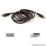 BELKIN USB A EXTENSION CABLE  UK