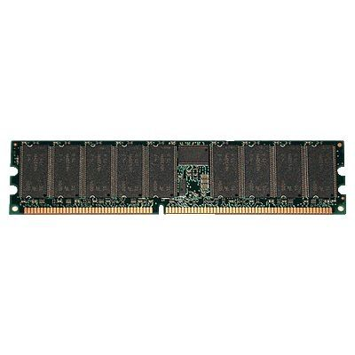 2 GB Advanced ECC PC2700 DDR SDRAM DIMM-sett (1x2048 MB)