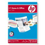 HP 1-pack A4 Home & Office