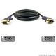BELKIN SVGA MONITOR CABLE 5M GOLD . IN