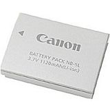 CANON Canon NB-5L Battery LiIon