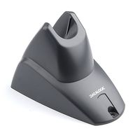 DATALOGIC DL STD-HERON HANDS-FREE STAND  IN (90ACC1874)