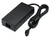 PS-180 POWER SUPPLY 220  IN