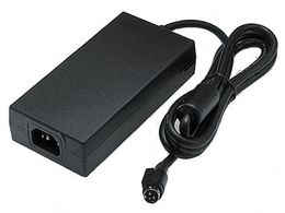 EPSON PS-180 POWER SUPPLY 220