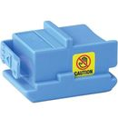 CANON CUTTER BLADE CT-06