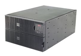 K/Smart UPS/ 10000VA RM Ext-Run+PowerChut