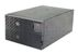 APC K/Smart UPS/ 10000VA RM Ext-Run+PowerChut