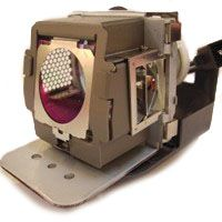 REPLACEMENT LAMP FOR MP511