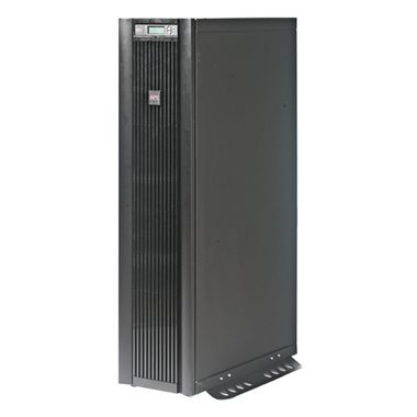 SMART-UPS VT 10KVA 400V W/1 BATT MOD EXP TO 2 INT MAINT PAR