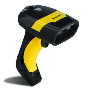 DATALOGIC POWERSCAN D8330 SCANNER ONLY IN PERP (PD8330)