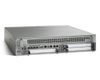 CISCO ASR1002 CHASSIS 4 BUILT-IN GE DUAL P/S 4GB DRAM