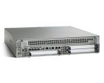 CISCO ASR 1002 CHASSIS 4