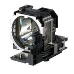 CANON RPLMNT LAMP RS-LP05